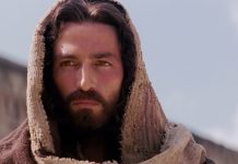 Isus nije obećao dati samo stvari koje trebamo