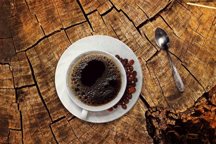 Kava zdrava za jetru
