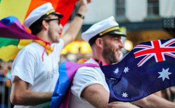 Među gay muškarcima se pojavila opasna praksa