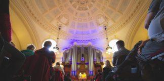Metodistička crkva u Engleskoj otvara vrata homoseksualnim vjenčanjima