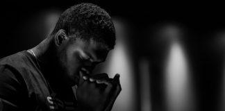 Molitva za situacije kada svijet očekuje više nego što možemo dati