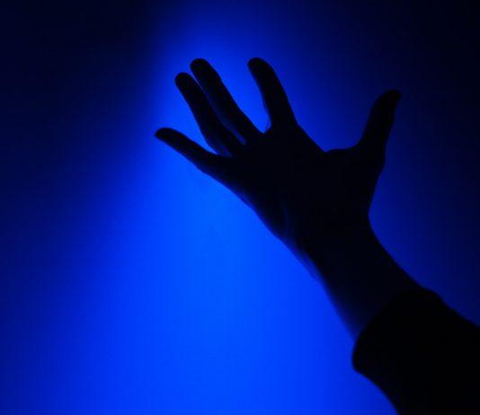 Što je molitva u Duhu
