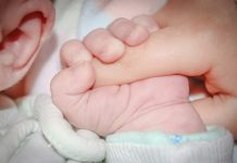 Na porodu doživjela iznenađenje