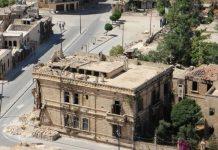 Petero kršćansko djece ubijeno u Siriji