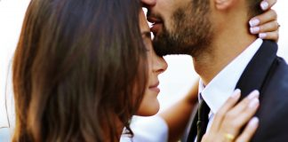 Pogreške koje svi mladi parovi učine u prvoj godini braka