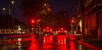 U teškoj prometnoj nesreći u Zagrebu smrtno stradala djevojčica
