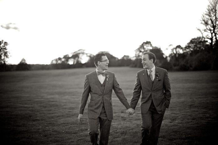 Tajvan je prvi u Aziji legalizirao istospolne brakove