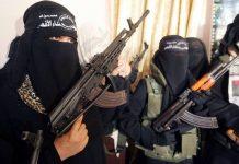 Trojicu čuvara i 29 zatvorenika ubili džihadisti Islamske države
