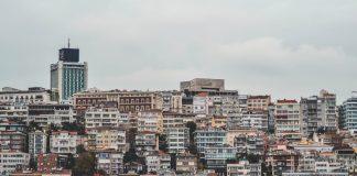 Turska zabranila kršćanskim radnicima da se vrate
