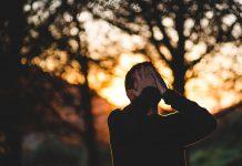 U životu dođe vrijeme kad trebamo prestati žaliti za prošlošću