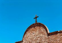 U Iranu zatvaraju kršćanske crkve