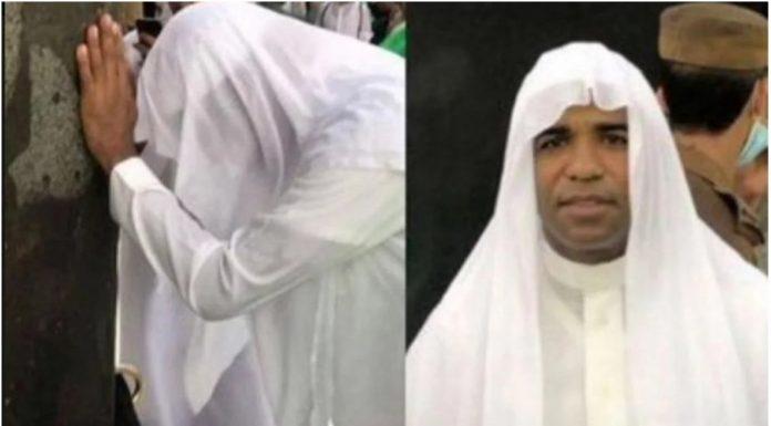 SADA SAM MUSLIMAN: Poznati brazilski nogometaš prešao na islam