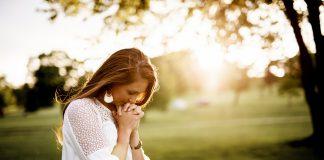 Gdje je dokaz vaše vjere? Ovo Bog traži od tebe!