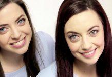 Djevojka je upoznala svoju dvojnicu, iznenadila se onim što je otkrila