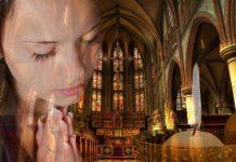 Je li ekumenski pokret ostvarenje jedinstva za koje je Isus molio?
