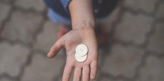 Bog će pribaviti potrebna financijska sredstva za sve što želi da učinimo