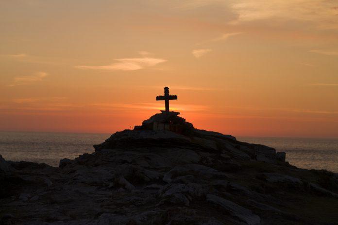 10 važnih istina koje Sveto pismo otkriva o smrti