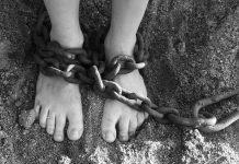 Još jedna kršćanka osuđena je na smrtnu kaznu u Pakistanu