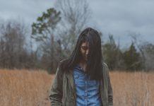 Velike laži o životu samaca