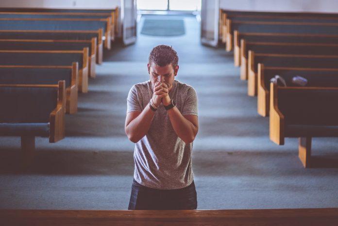 Koja vjera spašava?