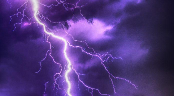 Nakon 350 godina otkrivena tajna misteriozne oluje koja je poharala Europu