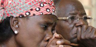 Otmičari upali u crkvu u Nigeriji i oteli pastora i 16 vjernika