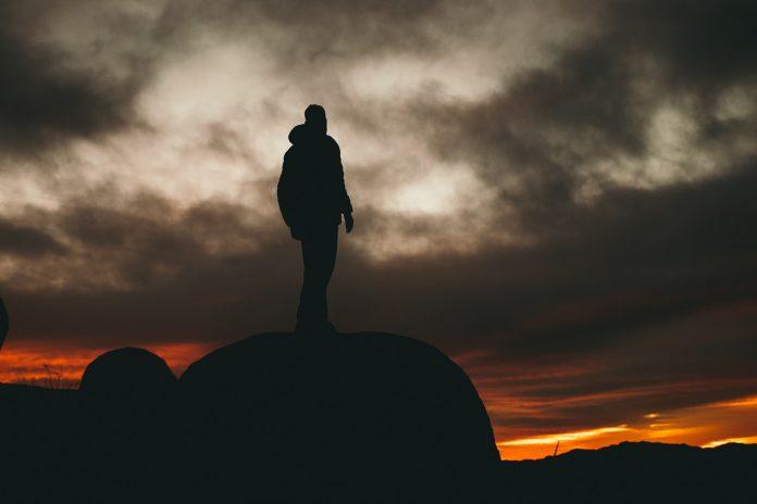 Očekuje li Bog da sami riješimo svoje probleme