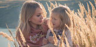 Proces starenja se usporava kod majki s više djece