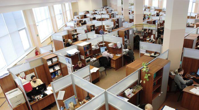Potrebno je hitno promijeniti radno vrijeme širom svijeta