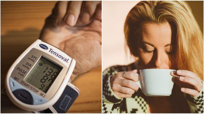 7 jednostavnih načina da smanjite krvni tlak