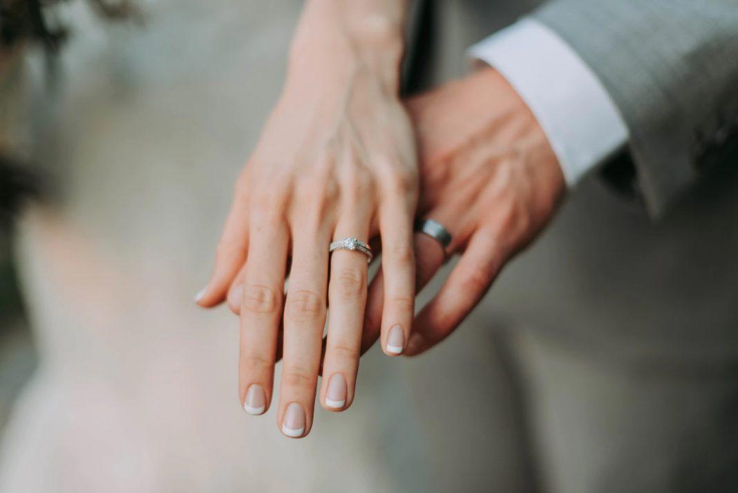 Treba li se vjernik vjenčati s nevjernikom?