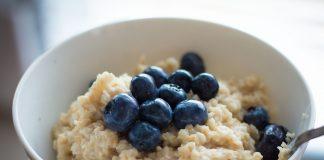 Najzdraviji doručak Smanjuje tlak i sprječava rizik od raka debelog crijeva