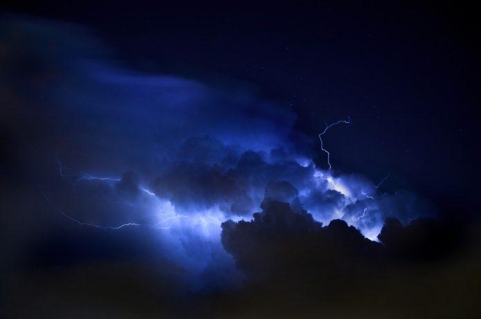 Činjenice o Božjem gnjevu koje svi trebamo znati