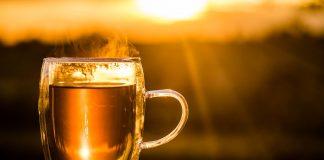 Ako vas muči visoki krvni tlak, obavezno isprobajte ovaj čaj
