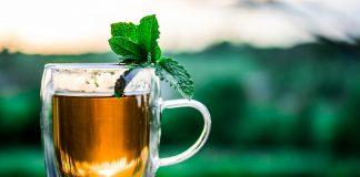 Tri šalice ovog domaćeg čaja dnevno pomažu kod mršavljenja