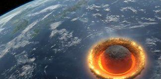 Astronomi u panici zbog asteroida