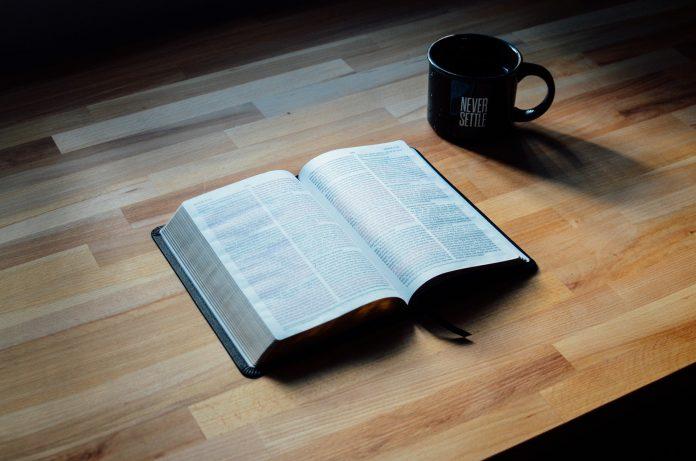 Jednostavno biblijsko pravilo za donošenje svake odluke u životu