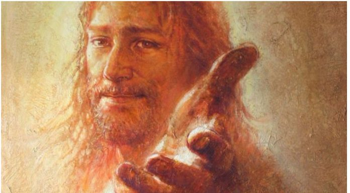 Vjeruješ li da Bog može učiniti nemoguće u tvom životu?
