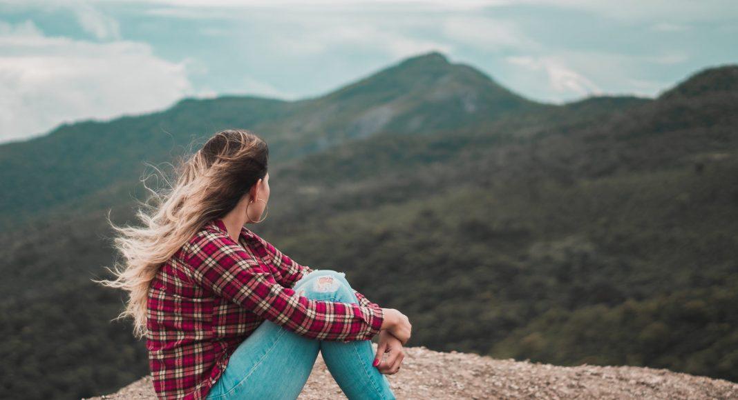7 načina na koje Bog koristi čekanje da vas pripremi