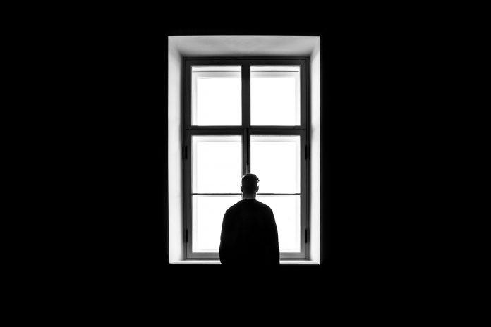 Bog nas ponekad vodi u tamu zbog nevjerojatnog razloga