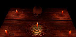Demonski nauci