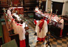 Engleska crkva želi uložiti novac u medicinsku marihuanu