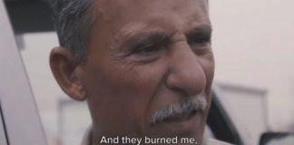 Irački kršćanin napadnut od ISIS-a prisjeća se čudesnog preživljavanja