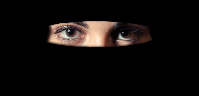 Islamska država vreba mlade žene
