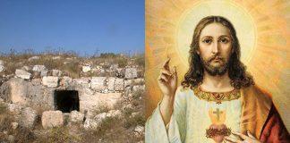 Arheolozi pronašli mjesto gdje je Isus učinio svoje prvo čudo
