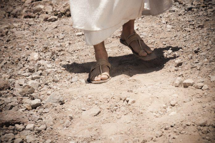 Isusova poruka koju mnogi danas ne žele čuti