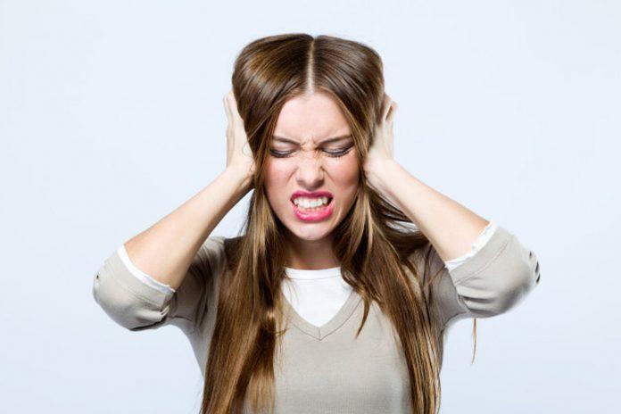 10 iznenađujućih simptoma stresa i kako se s njima nositi