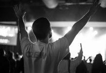 Kako se predati Bogu