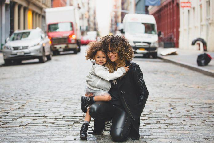 Majka raspametila internet: Bitno je odgojiti dobro, a ne pametno dijete