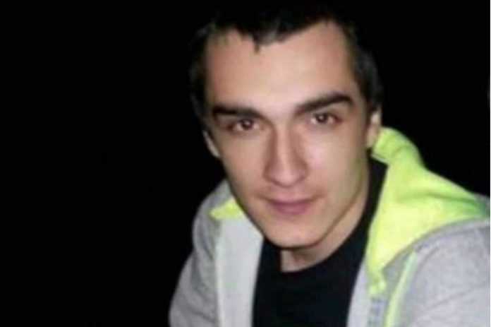 Mladić se bacio sa 17. kata zbog kredita